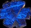 EnergyOrb