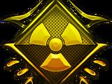 Daño Radiación