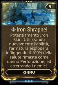 IronShrapnel2