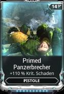 Primed Panzerbrecher