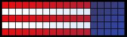 RedWhiteBlue