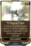 SignalFlare