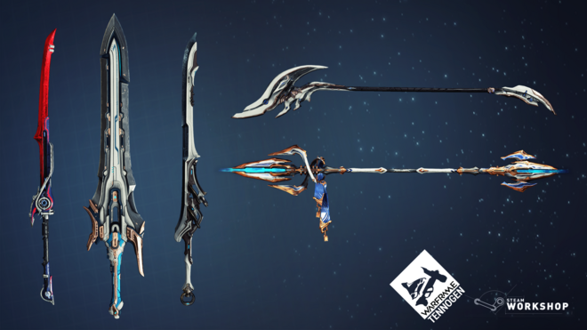 27.3.8Weapons