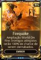 Firequake2