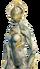 Nyx Prime