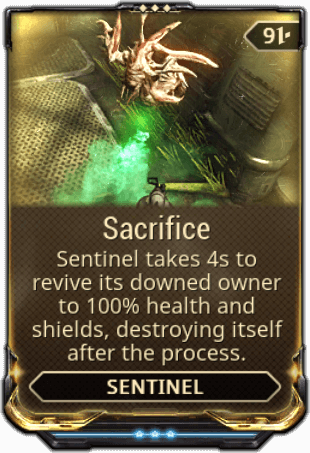 File:SacrificeMod.png