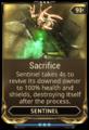 SacrificeMod