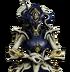 Equinox Prime Ikona