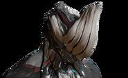 Excalibur-Helm: Mordred