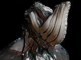 Excalibur/Elementy Kosmetyczne