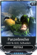 Panzerbrecher