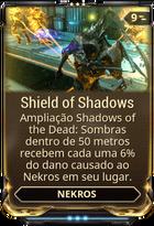 ShieldOfShadows2