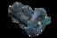 VulcaxIcon64