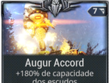 Augur Accord
