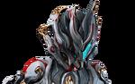 Diseño Mithra de Wukong