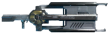 Flux Rifle2