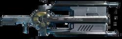 Flux Rifle2