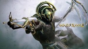 Warframe - 12 Guia Frost, mods y consejos-0