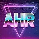 AHRGlyphW9