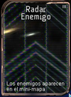EnemyRadar
