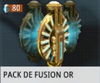 PackdeFusionOr