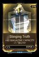 StingingTruth