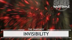 Warframe Loki's Indefinite Invisibility Build - 2 Forma thesnapshot