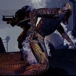 Ash-teleport-obraz