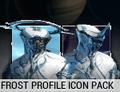 ProfileIconPackFrost