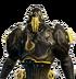 Rhino Prime Ikona