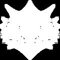 Sceau Lotus Prisma