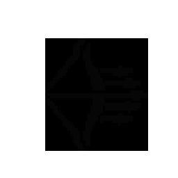 Лук артемиды Иконка вики