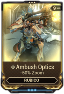 Ambush Optics