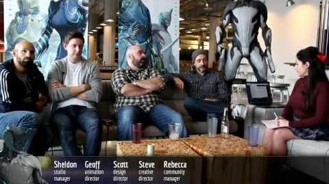DevStream 20 - Dev Q&A!