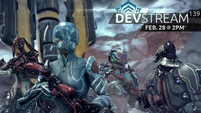 Devstream139