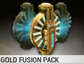 GoldFusionPackIcon