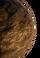 PhobosU9side