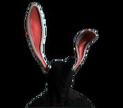 Кроличьи Ушки вики