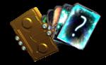 CardPackEDragon