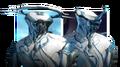 FrostAvatar