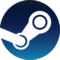 Steamwikipedlogo