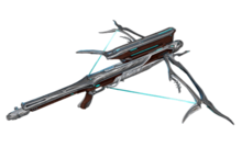 TnoPrmryXbow