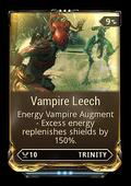 VampireLeech
