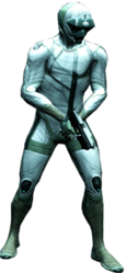160px-Male hostage cut out