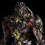 AtlasPrimeIcon64