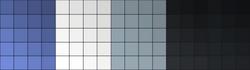 Discord Palette