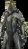 Excalibur Umbra