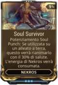 SoulSurvivor2