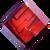 Тист-Маркиз иконка вики