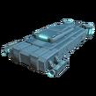 CodexTransport